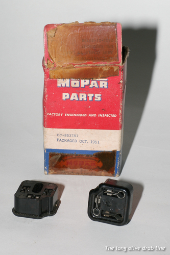 0000497_head-lamp-wiring-connector-another-model
