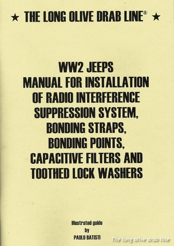 0000295_manual-for-installation-of-radio-interference-suppression-system-bonding-straps-bonding-points