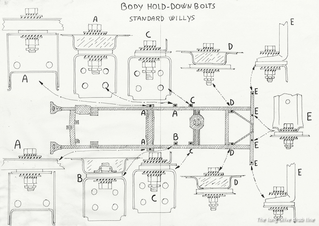 0000476_body-hod-down-bolts-complete-set-for-std-willys