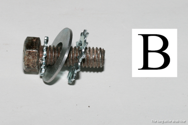 0000478_body-hod-down-bolts-complete-set-for-std-willys