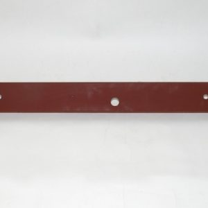 front bumper for ford gpw