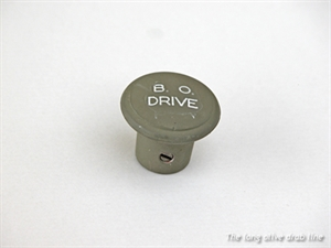b.o. drive knob